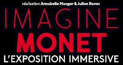 logo-imagine-monet2